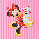 Disney's Minnie & Daisy 2