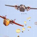 Aviones 2