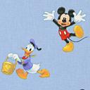Disney's Playout 2