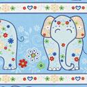 India Elefante 1