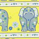 India Elefante 2
