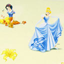 Disney Loving