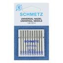 SCHMETZ – Universal-Nadel NM 70-90