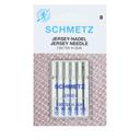 SCHMETZ – Jersey-Nadel NM 70-100