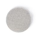 Botón Tula Cotton Medium 31