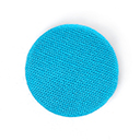 Button Tula Cotton Soft 23