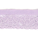 Elasticated Lace Insert 15