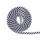 Cuerda Marítimo 1