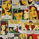 Todo sobre Comics Americanos