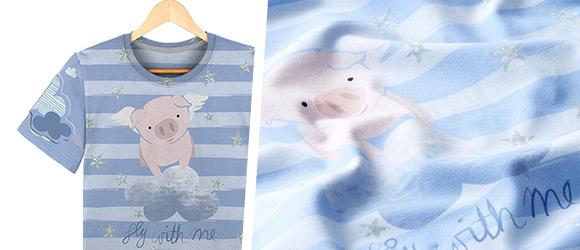 623739d9cda Buy children's fabrics » myfabrics.co.uk