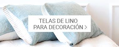 99f3c0d8f3 Comprar online telas de lino y lino mixto » telas.es