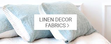 Linen fabrics   100 % linen   Myfabrics co uk