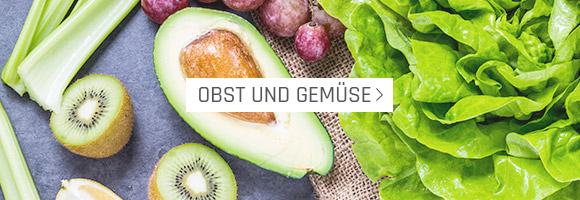 Berühmt Flecken entfernen - die besten Hausmittel » Stoffe.de BE16