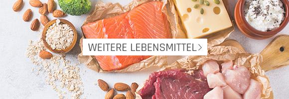 Extrem Flecken entfernen - die besten Hausmittel » Stoffe.de GI08