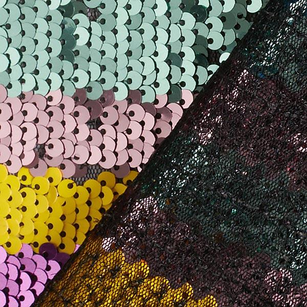 Pailletten Stoffen Kopen Per Meter Stoffen Net