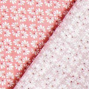 100 x 160 cm reine Baumwolle froschgrün strapazierfähig Stoffe Tischdecke Kissen