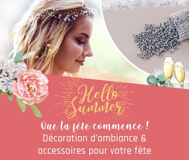De Couture Accessoires Accessoires Mariage De Couture Mariage » Qstrdh