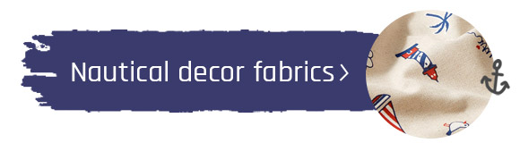 a2edc48ea648 Sailors ahoy! The Maritime World of myfabrics.co.uk!