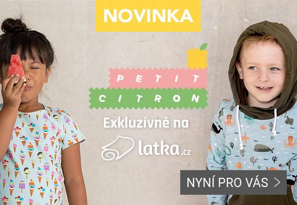 Značkové látky – nakupujte online » latka.cz 7e8d2827c32