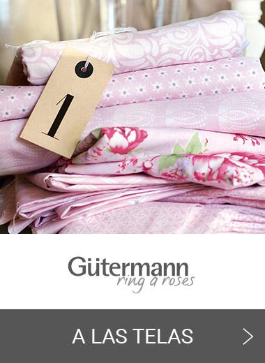 Comprar telas de marca online - Telas acolchadas online ...