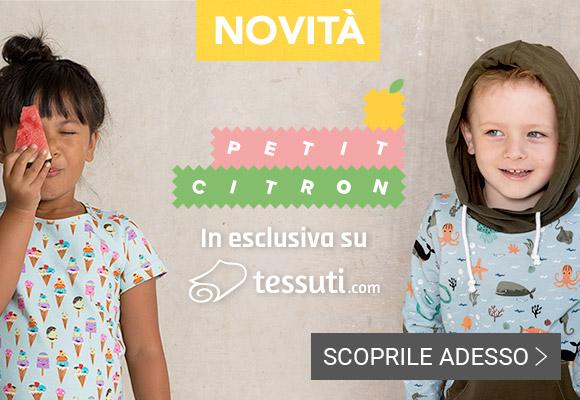 tessuti di marca da acquistare online » tessuti.com 0d3103c11b31