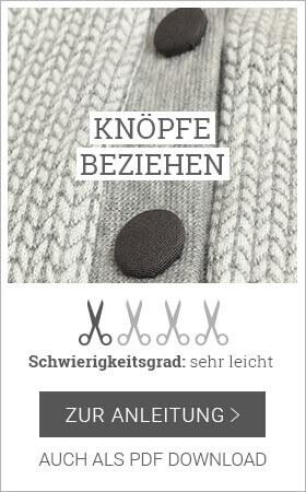 Nähanleitungen für Anfänger - kostenlos » Stoffe.de