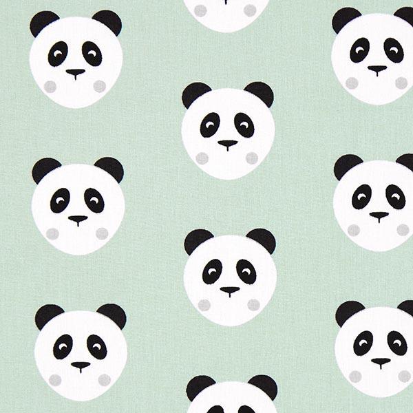 stoff panda