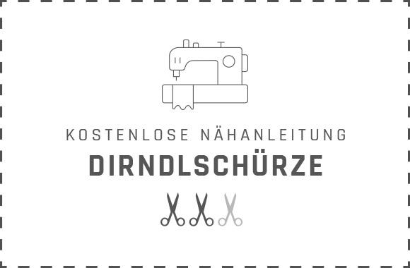 Oktoberfest - Lass dich inspirieren ❤ Stoffe.de