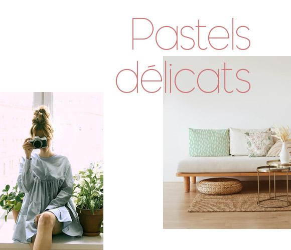 """Rétro Floral Imprimé Jersey Viscose Tissu Extensible Matériau Textile 60/"""" Largeur"""