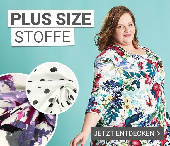 more photos f6395 207c2 Größe Größen - passende Stoffe online kaufen » Stoffe.de