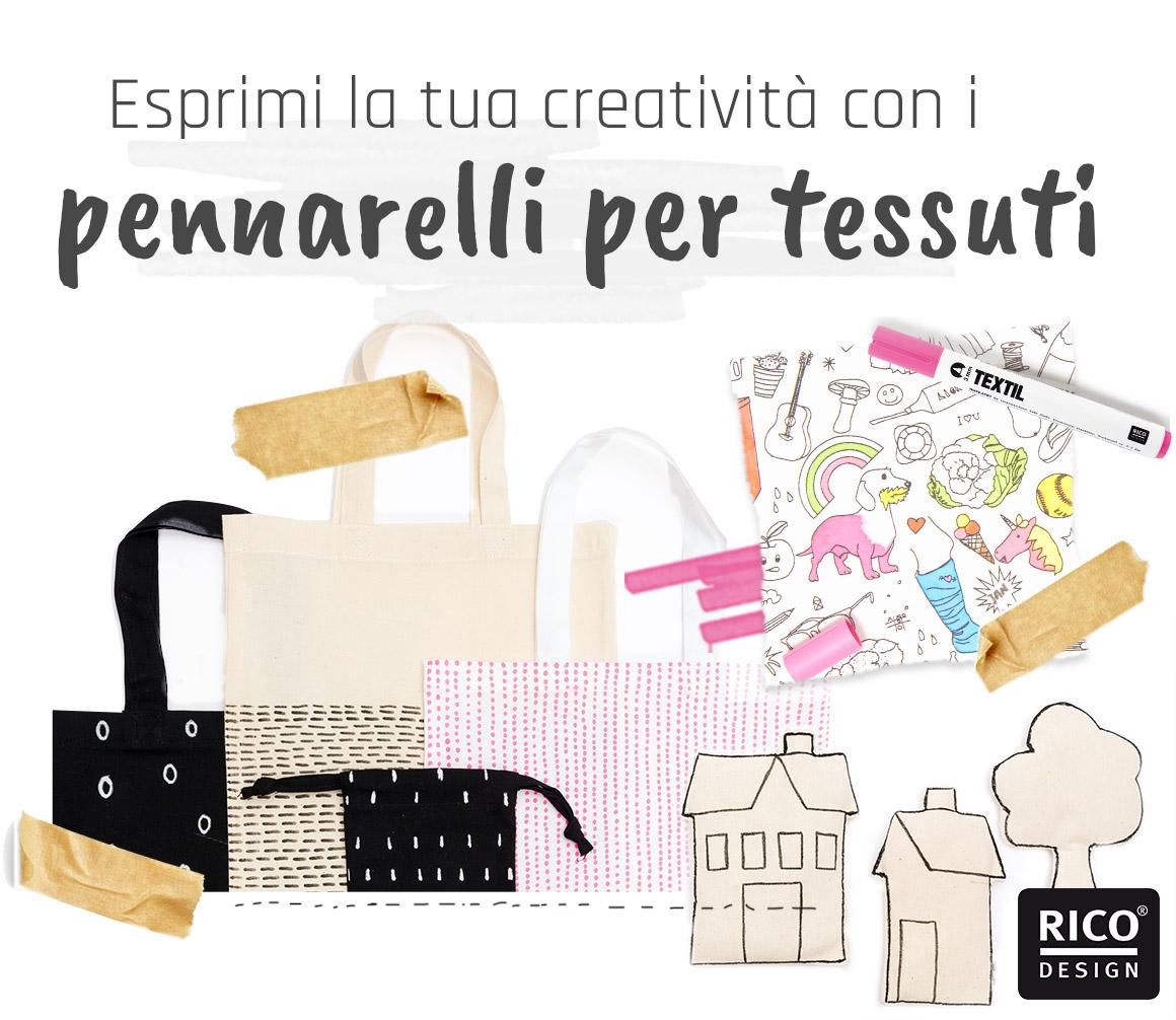 Timbri Personalizzati Per Stoffa textiles gestalten - zubehör online kaufen » stoffe.de