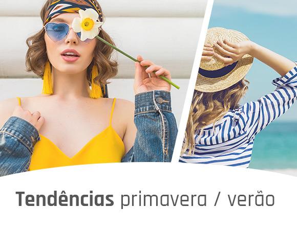c4282498c Tendências - comprar online » tecidos.com.pt
