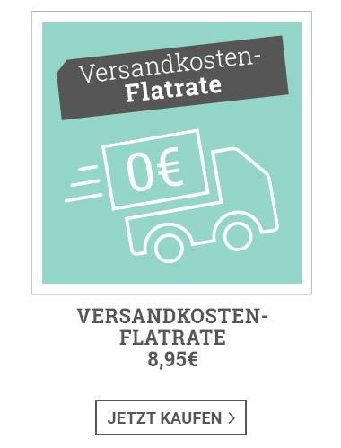 Kinderstoffe kaufen - Günstig & Große Auswahl » Stoffe.de