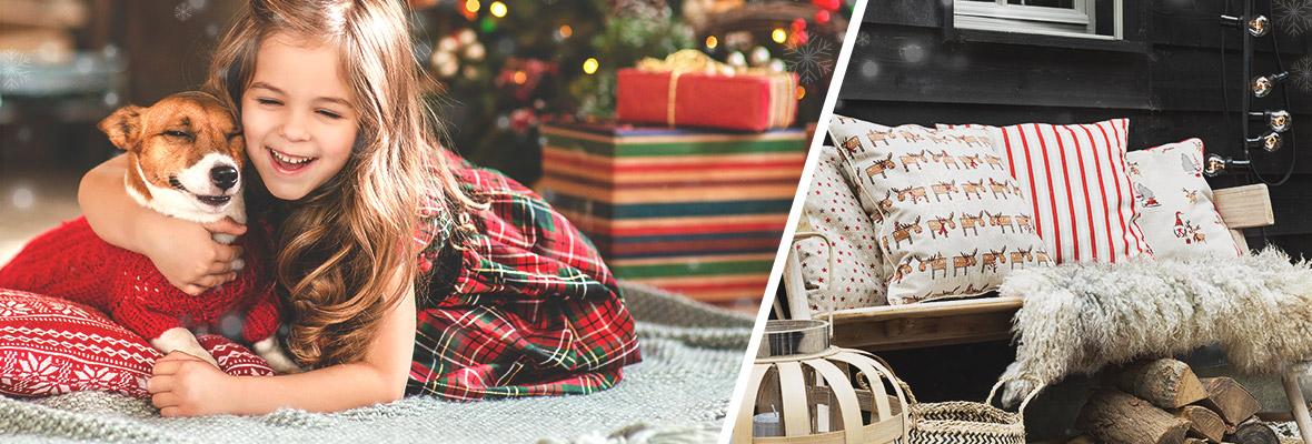 kreative weihnachtsgeschenke gro e auswahl. Black Bedroom Furniture Sets. Home Design Ideas